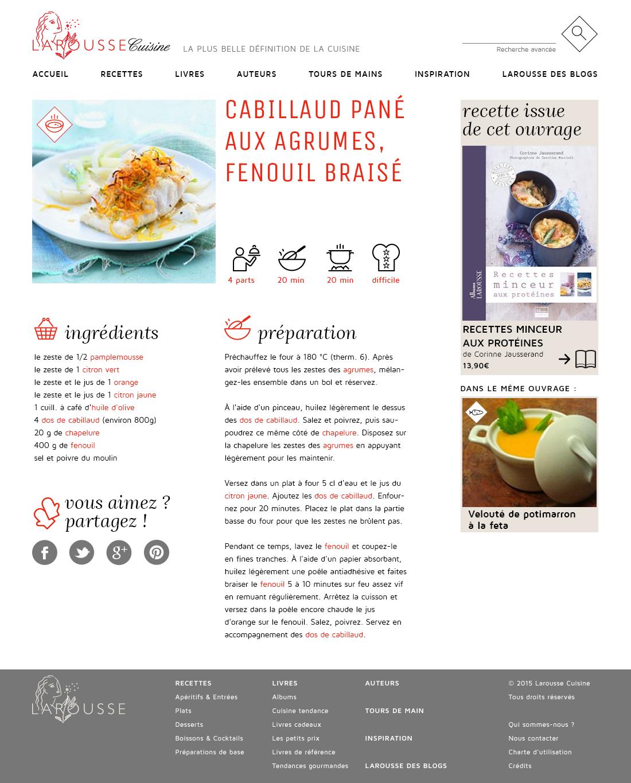 LarousseCuisine_recette.png