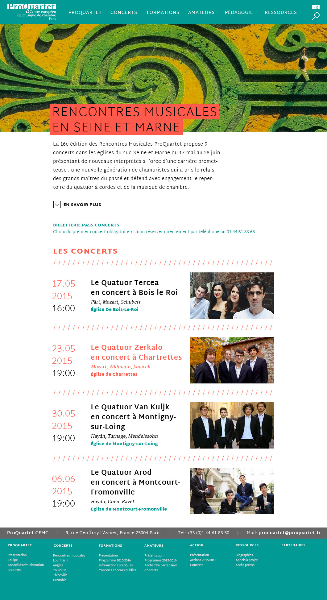 ProQ_Concerts.jpg
